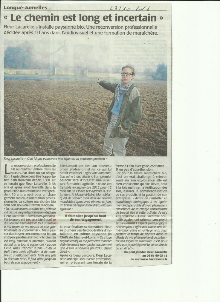 article_courrierdelouest_231016