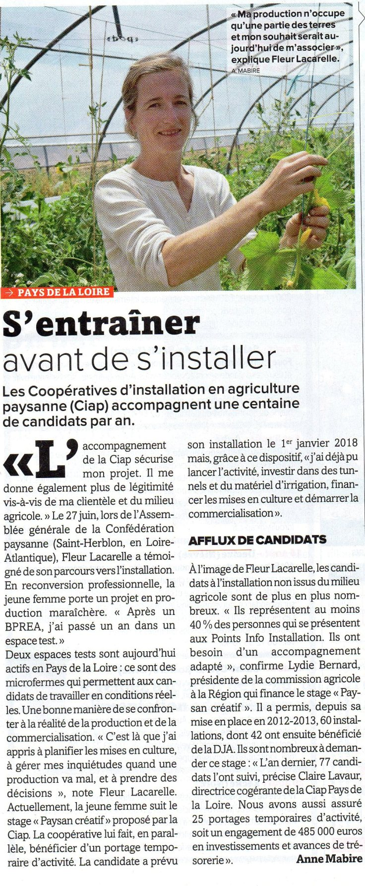 article_franceagricole
