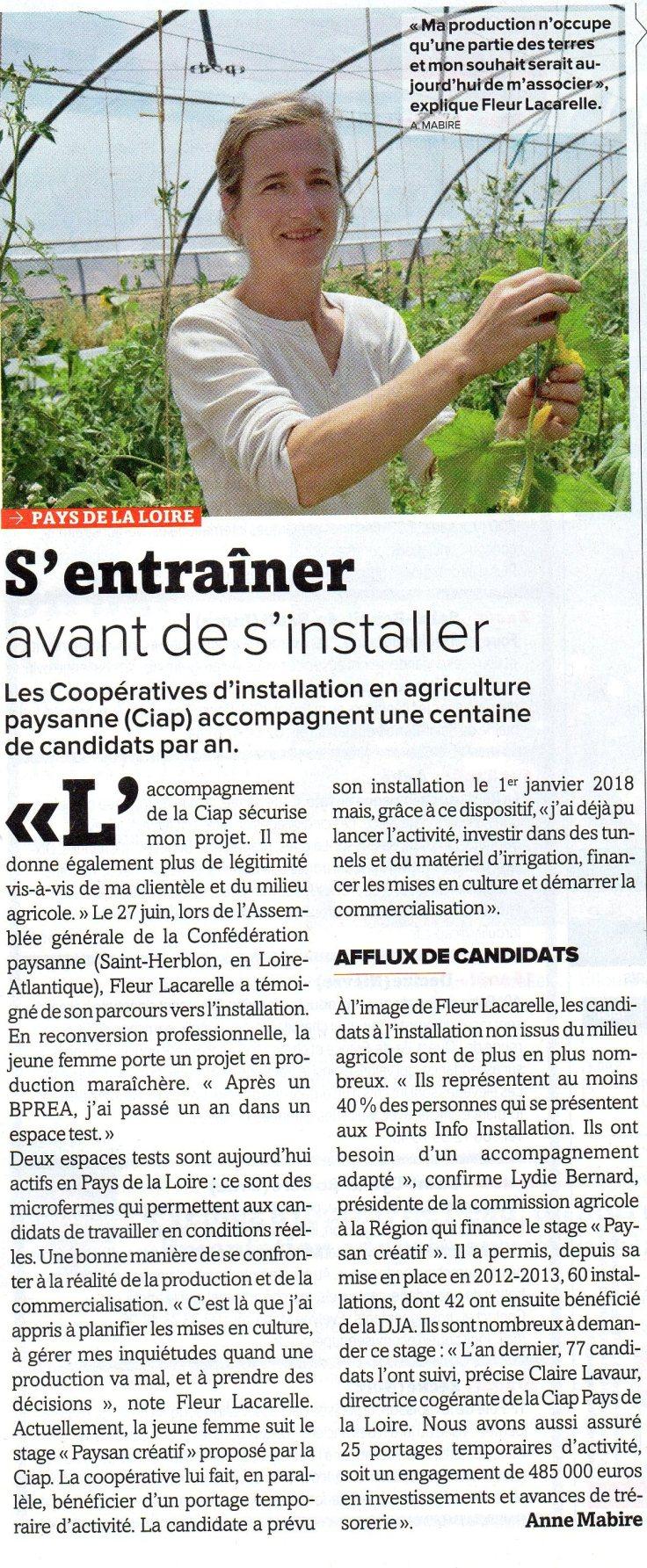 article_franceagricole