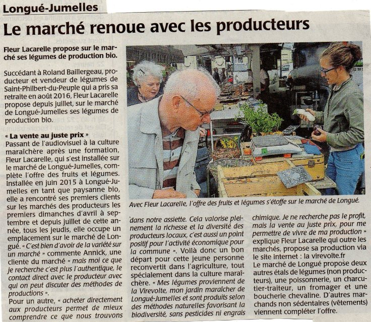 courrier_ouest_110817